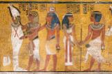 Las maravillas de la tumba de Tuntankamón, ahora con más detalles que al natural