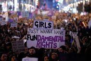 Convocados los premios #Nosdueleatodos dedicados a la lucha contra la violencia de género