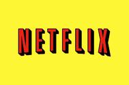 Consulta la lista completa de estrenos de Netflix del mes de abril.