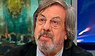 """El abogado del indulto """"fantasma"""" para los políticos presos por sedición en Cataluña"""