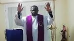 """La Iglesia adapta su liturgia: """"Dios todopoderoso, da sabiduría a nuestros gobernantes..."""""""