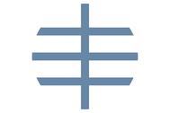Así se 'vació' EL MUNDO: un nuevo logo contra la pandemia del coronavirus