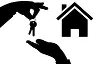 El mercado inmobiliario se reinventa con la pandemia