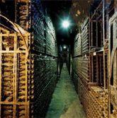 Situada en Elciego, en la Rioja Alavesa, esta bodega centenaria...