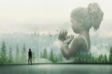 Devs y Westworld: Mismo concepto, dos series
