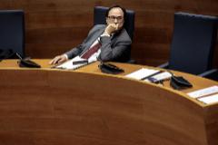 Hacienda quiere aplicar el permiso retribuido recuperable en las empresas públicas valencianas