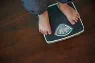 Las recomendaciones de los endocrinos para no engordar durante la cuarentena