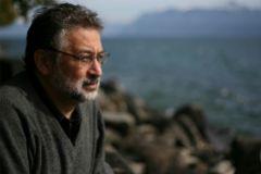 Daniel López Acuña, ex director de Acción de Salud en Crisis de la OMS.