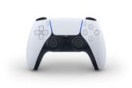 PlayStation 5: Sony desvela los secretos del mando de su nueva consola