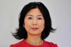 Jennifer Zhang.