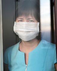 Cinco mujeres valientes nos cuentan cómo están viviendo la pandemia desde su profesión