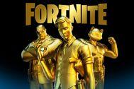 La temporada 3 de Fortnite se retrasa hasta el 4 de junio