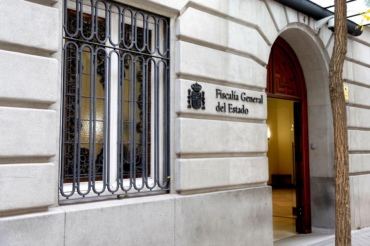 La Fiscalía abre una investigación por la difusión de bulos sobre el coronavirus en redes sociales