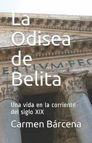 La odisea de Belita