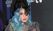 Lady Gaga, en pie de guerra contra el coronavirus