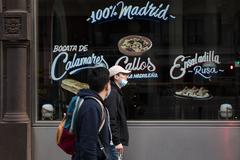 Comercio y hostelería proponen un sistema de pulseras