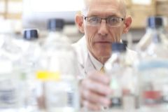 """Greg Poland: """"Este es el tercer coronavirus, pero llegarán el cuarto y el quinto"""""""