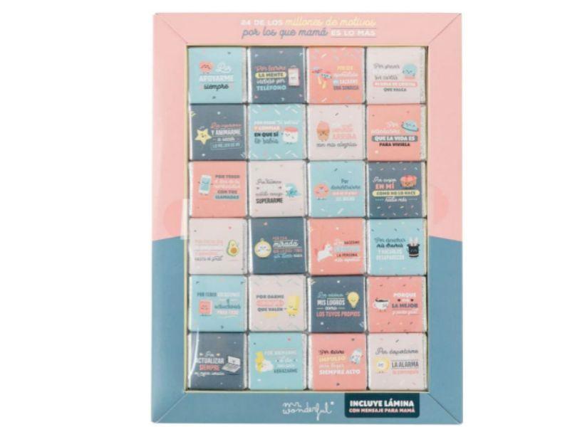 Regalos para el Día de la Madre: las 100 ideas más originales para dar las gracias de una forma especial