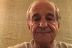 """José María García: """"Hemos llevado al desolladero a todos nuestros mayores"""