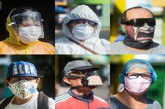 El Gobierno aprueba la orden para fijar el precio máximo de las mascarillas