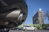 Volkswagen pagará 620 millones a 200.000 clientes alemanes por el dieselgate