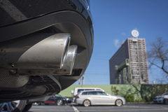 Volkswagen pagará 620 millones a 200.000 clientes europeos por el dieselgate