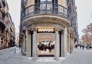 Probadores alternos y ropa en cuarentena: así es la reapertura de tiendas en Europa