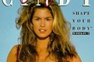 Historia del fitness casero: de los métodos para potenciar la virilidad a Jane Fonda, Eva Nasarre, Cindy Crawford y los instagramers