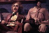 En 1988, Tim Burton estrena su segundo largometraje (el primero fue...