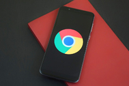 Google avisa de un grave fallo de seguridad
