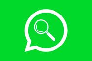 WhatsApp limita el reenvío de mensajes virales y te ofrece comprobar si son verdad