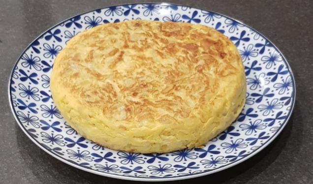 """Ruth Beitia, en confinamiento: """"No he aprendido a freír un huevo, pero ya sé hacer tortilla de patata"""""""