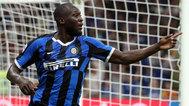 """Lukaku: """"Juro que 23 de los 25 jugadores del Inter ya estaban enfermos en enero"""""""