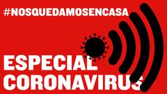 Los robots que multiplicarán  el número de test de detección del coronavirus