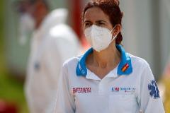 Sanidad tardó otros cinco días en retirar las mascarillas desde que supo que eran falsas