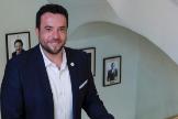 Dimite el alcalde de Badalona tras ser arrestado por conducir ebrio y agredir a policías