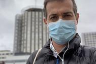 Brotes de deshielo en la crisis del coronavirus