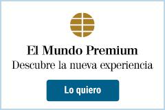 ¡Hazte Premium por menos de 1 euro a la semana con tu suscripción anual!