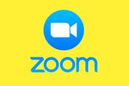 Zoom se actualiza para solucionar sus fallos de seguridad