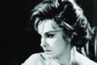 Shirley Knight en 'Dulce pájaro de juventud'.