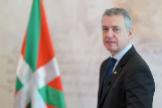 Urkullu anuncia  elecciones en julio ante un posible  rebrote del Covid-19 en otoño