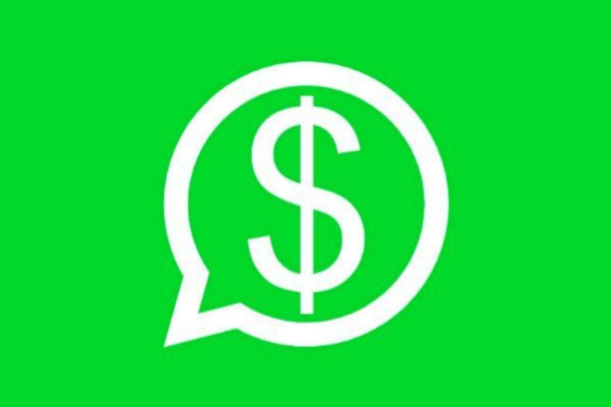 Por qué WhatsApp no tiene publicidad (todavía)