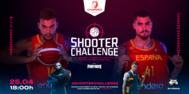 Abrines, los hermanos Hernangómez... el baloncesto español se pasa al Fortnite