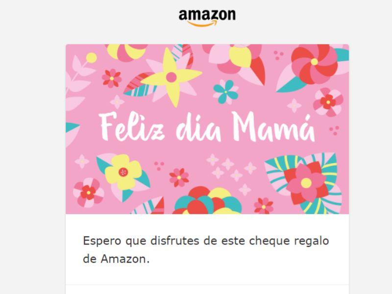 20 Regalos De última Hora Para El Día De La Madre Aptos Para Todos Los Bolsillos Hogar Y Jardín
