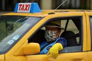 El COVID-19 se ceba con taxistas de Guayaquil (Ecuador), que cuentan más de 100 muertos.