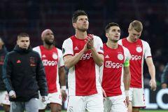 El precedente de la Eredivisie: termina la liga sin campeón y no habrá ascensos ni descensos