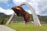 De las dos carreras en una sola semana en Austria a la polémica idea de correr en sentido contrario