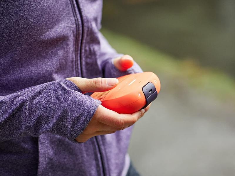 Xiaomi, Sony, Bose, JBL... Los mejores altavoces Bluetooth por su relación calidad-precio