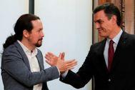 De la fantasía a la pesadilla populista en España