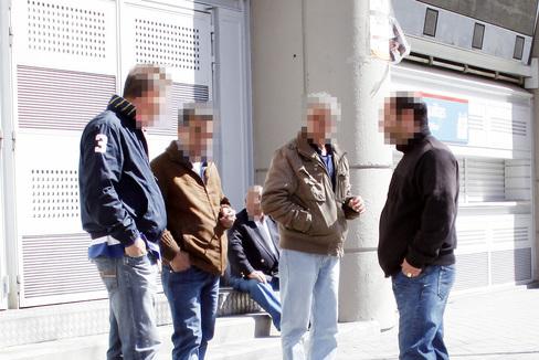 Así afecta a un reventa el cierre del Bernabéu por la crisis del coronavirus